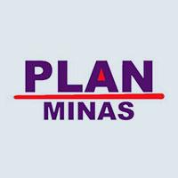 plan-minas