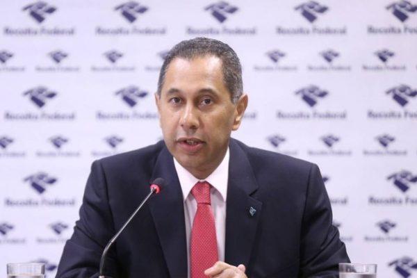 Indicadores e medidas governamentais influenciaram na arrecadação, diz Receita