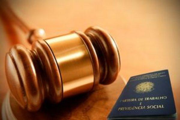 Entenda a modernização das leis trabalhistas