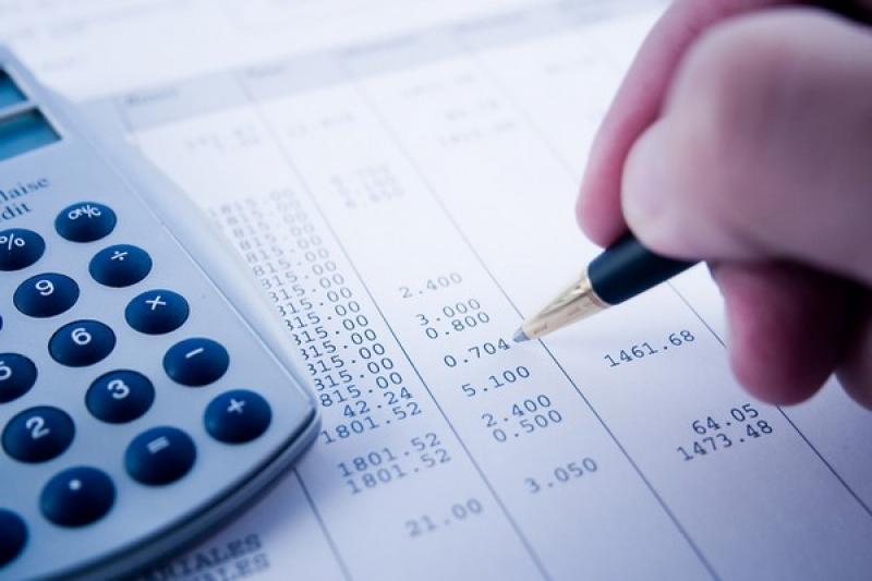 Refis para micro e pequenas empresas pode entrar em votação na Câmara