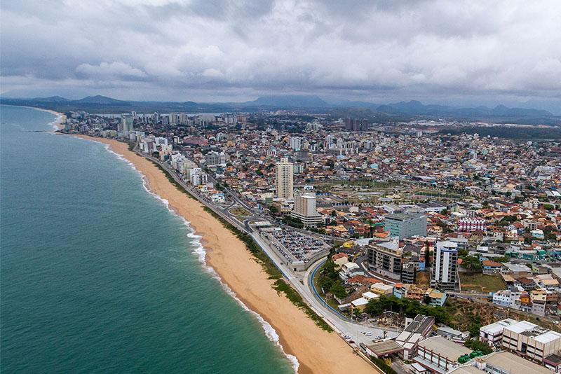 Macaé recebe Rio+Varejo no dia 7 de dezembro