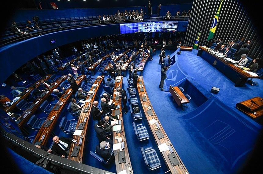 Senado aprova readmissão de MPEs no Simples