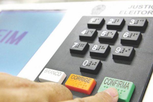 Sistema CNDL cumprimenta presidente eleito