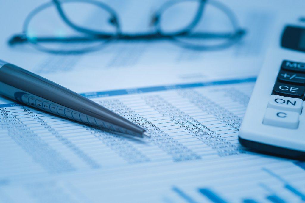Pesquisa CNDL aponta inadimplência alta de empresas